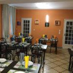 SABLÉ DÉCOR Rehabilitation D Une Salle De RestaurantIMG 1094